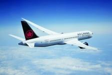 Air Canada será obrigada a demitir mais da metade de seus colaboradores