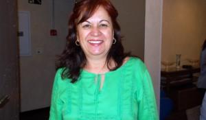 Discover Cruises anuncia contratação de Deusa Rodrigues