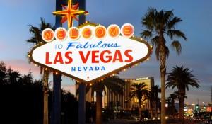 Campanha de Vendas da Trend leva agentes para Las Vegas