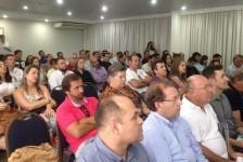 Costa Verde & Mar terá ações de divulgação na América Latina