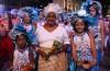 Carnaval movimenta quase R$ 2 bilhões na economia de Pernambuco