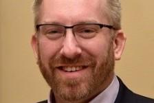 CWT nomeia Jared Anderson como novo VP de Customer Experience