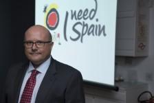 Conectividade e turismo urbano estão no foco da Espanha