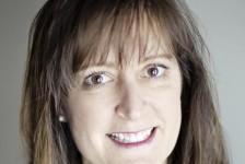 CWT nomeia Kathy Orner para a posição de gestora de risco
