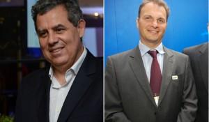 Novas aquisições e expansão na América Latina estão no radar da CVC; saiba mais