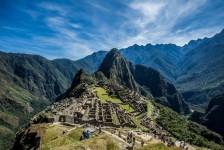 Peru Week 2020 reúne 70 operadoras com pacotes promocionais