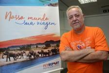 Flytour Viagens inicia Black Week