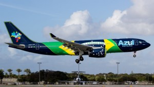 PR-AIV-AZUL-Linhas-Areas-Brasileiras-Airbus-A330-200_PlanespottersNet_561691