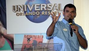 Veja 5 novidades da Universal Orlando para 2017 e 2018