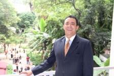 Roberto da Silva (Sanchat) eleito para o Conselho de Administração da Braztoa