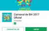 Belotur lança Aplicativo do Carnaval de Belo Horizonte