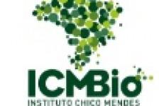 ICMBio suspende visitação do Parque Nacional do Caparaó; entenda