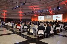 XIII Esfe divulga programação de painéis para discussão do mercado MICE