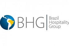 BHG oferece 40% de desconto em hotéis de todo país até segunda (29)