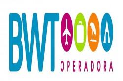 BWT Operadora realiza três treinamentos em dezembro