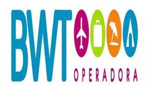 BWT Operadora está contratando em São Paulo