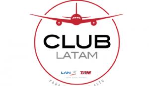 Club Latam anuncia hoje melhores agências do Brasil
