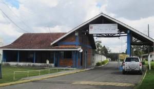 Agência do Paraná oferece tour da operação Lava-jato; entenda