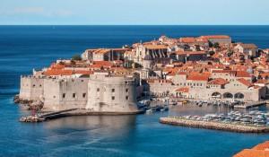 Conheça 6 países onde o turismo é a principal atividade econômica