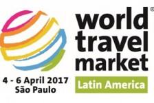 Palestina fará parte da WTM Latin America pela primeira vez
