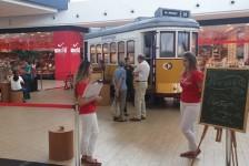 Programa Vinhos de Portugal terá ações promocionais no Rio e São Paulo