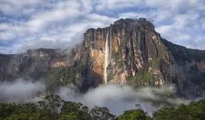 Conheça 6 destinos exóticos nacionais