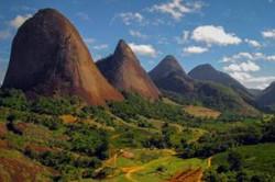 Setur-ES assina convênio com Ministério do Turismo