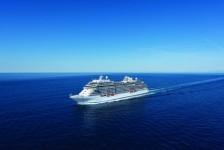 Regent Seven Seas celebra 25 anos com 25% de desconto em 19 cruzeiros