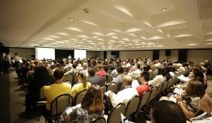Visit USA tem novos expositores para eventos no Rio e São Paulo