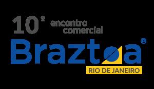 Confira 8 novidades dos expositores do 10° ECB Rio de Janeiro