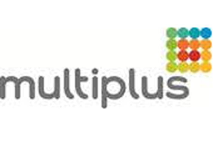 Curso multiplus