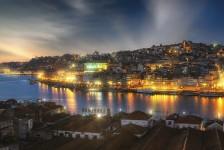 Pinacoteca SP recebe mostra de museu mais antigo de Portugal