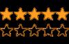 Pesquisa mostra que 78% dos comentários online sobre hotéis são positivos