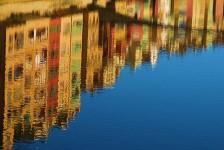 Espanha tem 30 meses consecutivos de aumento das pernoites