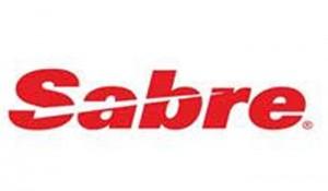 Sabre é o primeiro sistema que traz atualizações de voos para agentes de viagem em tempo real