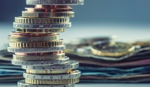 Sebrae: apenas 16% das pequenas empresas conseguiram crédito