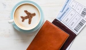 Voopter lista os destinos mais baratos para voar na baixa temporada
