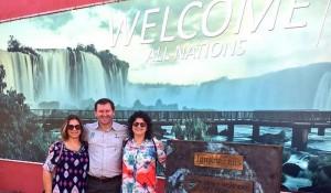 Parque das Dunas terá discussão sobre seu uso sustentável e turístico