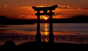 Japão bate recorde de turismo em 2016