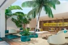 Conheça os 5 novos hotéis da Small Luxury