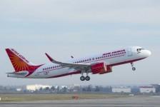 Air India é a nona transportadora asiática a receber o 1° A320neo da frota