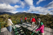 Peru terá 20 empresas promovendo destinos durante a WTM-LA 2017