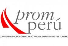 Peru divulga comunicado sobre chuvas que atingem o país