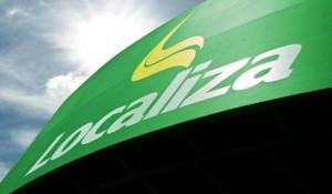 Localiza está entre marcas mais valiosas do Brasil em 2017
