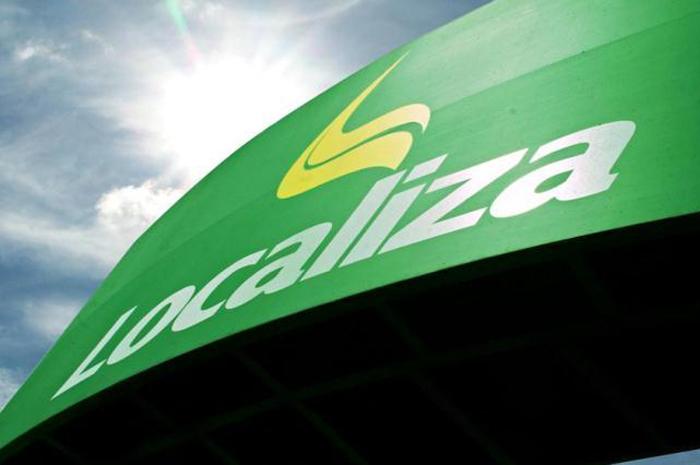 A ação recebeu o investimento de R$ 124 milhões