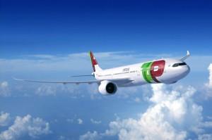 Tap inicia voos para Bruxelas, Lyon e Munique a partir de Porto