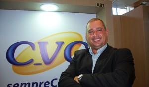 CVC Rio já tem 4.500 bloqueios aéreos para julho