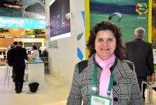 Ana Maria Costa deixa presidência da Empresa de Promoção Turística do RN