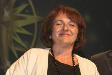 Diretora de vendas para Portugal deixa a Tap
