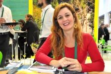 Rio CVB vem à ITB 2017 potencializar negócios e aproveitar oportunidades
